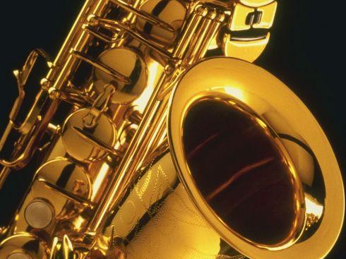 Как выбрать саксофон?
