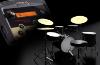 Hybrid Drumming - гибридные ударные