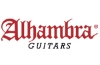 Классические гитары Alhambra 14.06.19