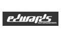 Edwards by ESP logo