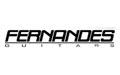 Fernandes logo