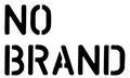 No Brand logo