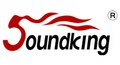 SoundKing logo