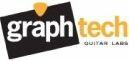Graphtech logo