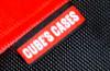 Cube`sCases logo