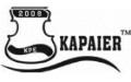 Kapaier logo