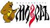 Мозеръ logo