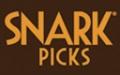 Snark logo