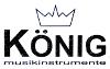 Konig logo