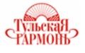 Тула logo
