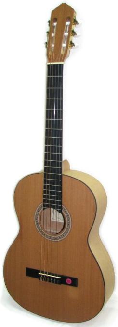 начал забывать струны для гитары нейлоновые купить во владивостоке оправка камере, без