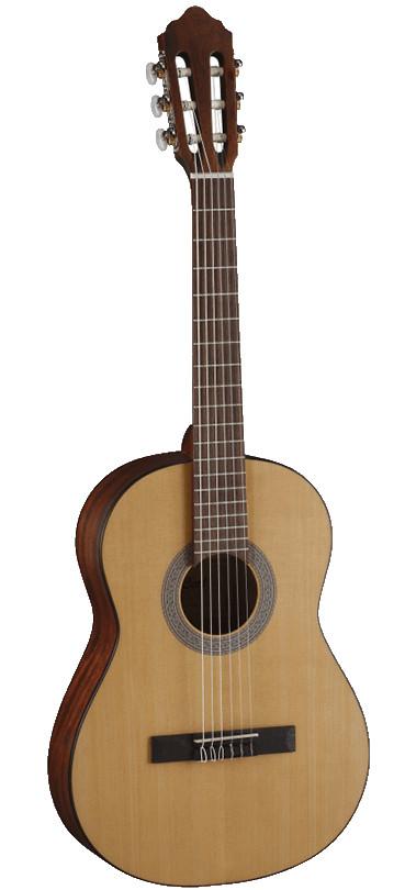 пирогов струны для гитары нейлоновые купить во владивостоке служба как