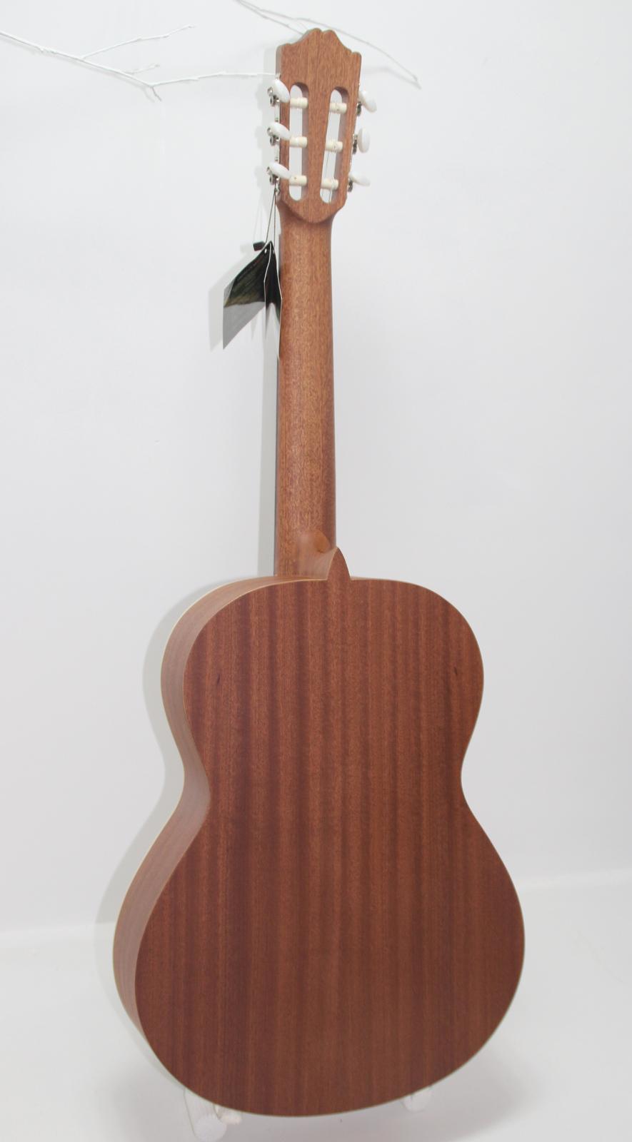 струны для гитары нейлоновые купить во владивостоке этапом