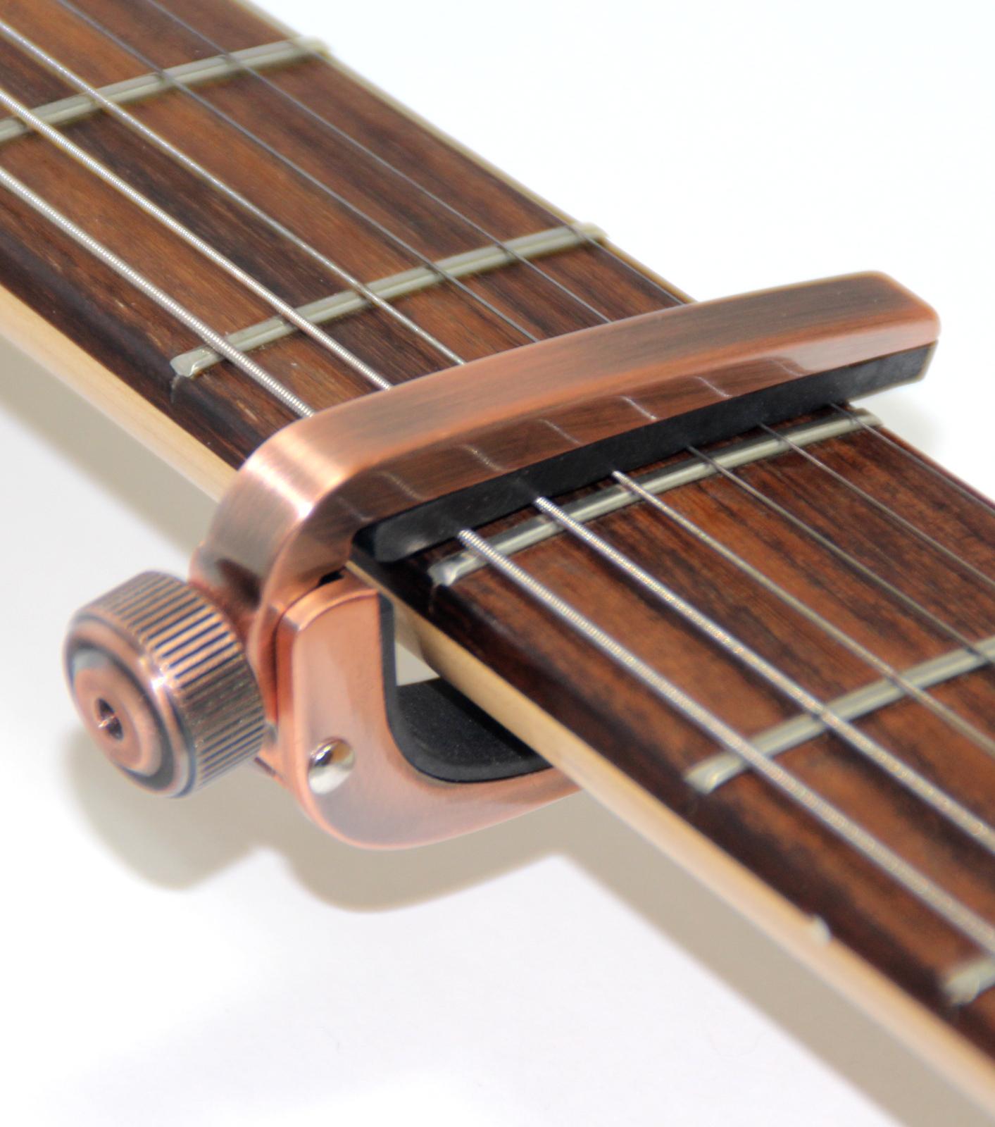 струны для гитары купить в спб